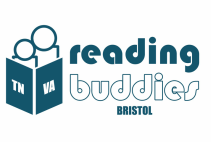 Reading Buddies Bristol TNVA